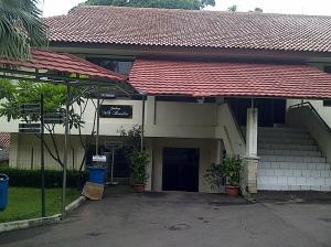 IMG-20131217-01338