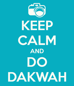 keep-calm-and-do-dakwah