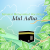 idul_adha_by_mancai-d32wz0v