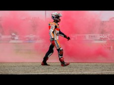 93marquez__gp_0171_slideshow