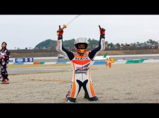 93marquez__gp_0230_slideshow