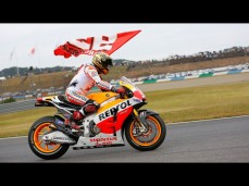 93marquez__gp_0439_slideshow