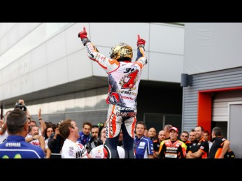 93marquez__gp_0507_slideshow