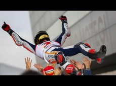 93marquez__gp_0546_slideshow