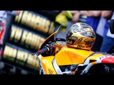 93marquez__gp_0582_slideshow