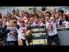 93marquez__gp_0664_slideshow
