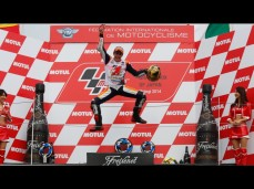 93marquez__gp_1037_slideshow