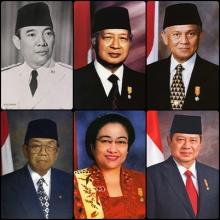 kata-bijak-presiden-indonesia